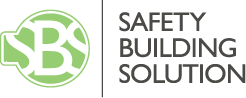 SBS - Safety Building Solution